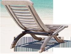 bg_chair